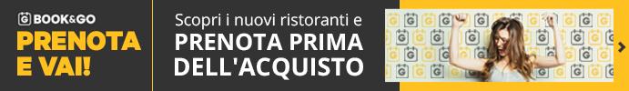 Menu pizza con birra e dolce, per 2 o 4 persone, da Trinacria Pizzeria (sconto fino a 57%)