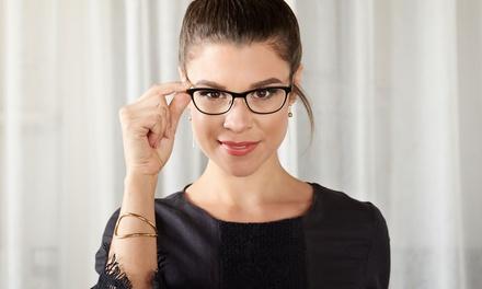 Visita optometrica, sostituzione lenti o montatura a scelta da Ottica Catalanotto (sconto fino a 87%). Valido in 3 sedi