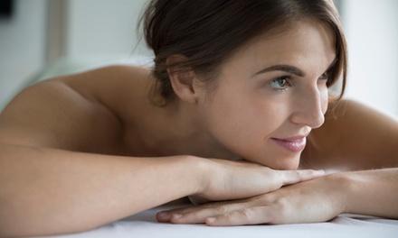 3 massaggi a scelta al Centre De Beaute Cada (sconto fino a 83%)